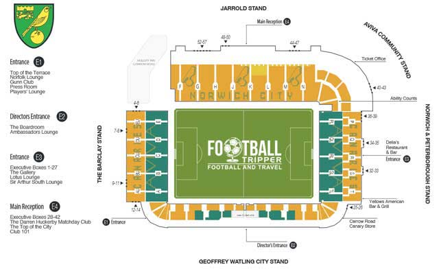 carrow-road-norwich-city-seating-plan