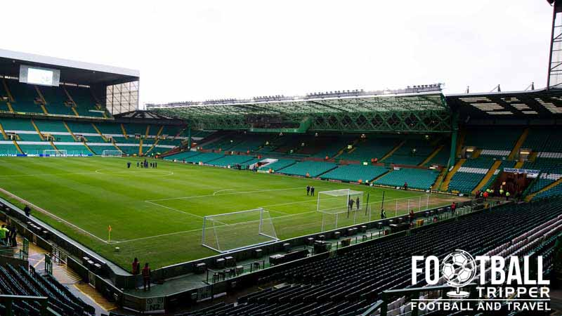 Click The Thumbnails Above To Enlarge An Image Of Each Stand And Read A More Detailed Description Part Stadium