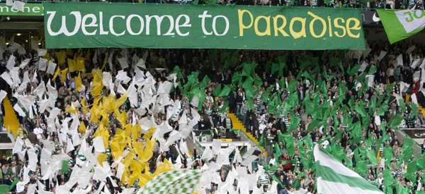 celtic-supporters