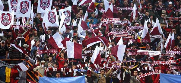 cfr-cluh-supporters