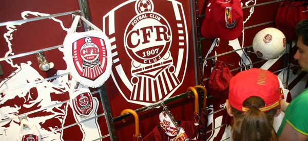 cfr-cluj-fan-shop