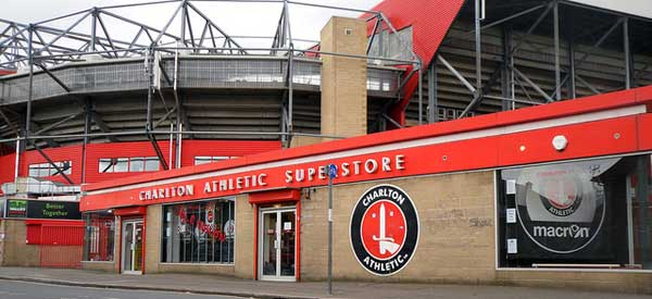 charlton-athletic-club-store