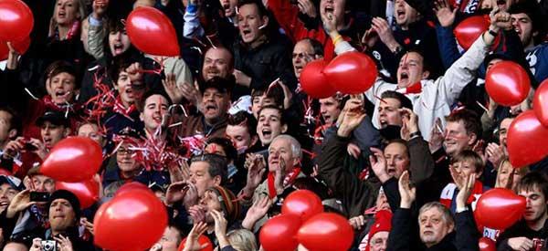 cheltenham-fans