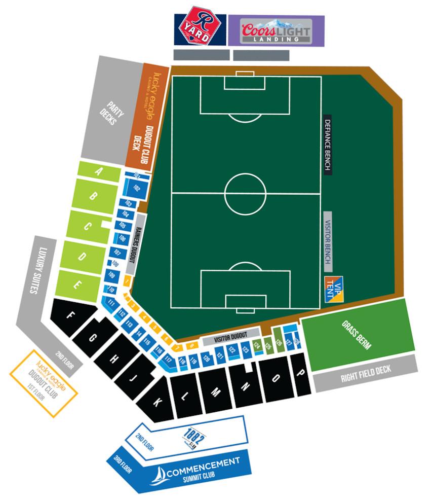 cheney-stadium-soccer-seating-plan