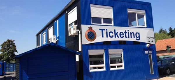 club-brugge-ticket-office