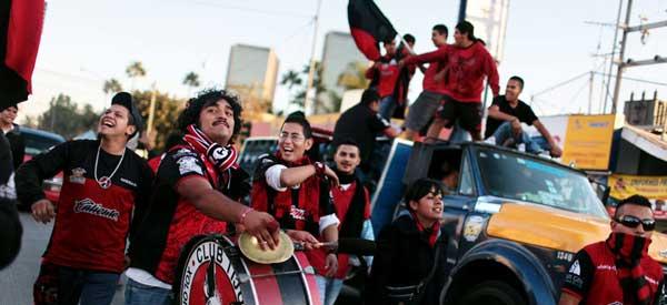 club-tijuana-fans