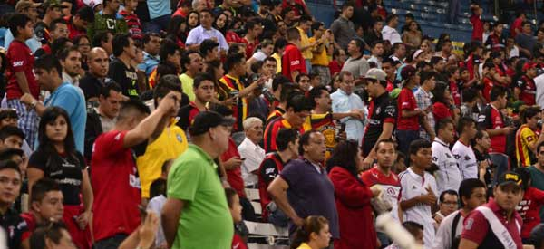 club-universidad-de-guadalajara-fans