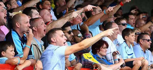 coventry-fans