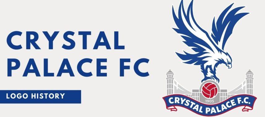 crystal-palace-logo-history