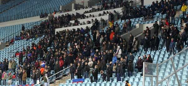 cska-moscow-fans-man-city