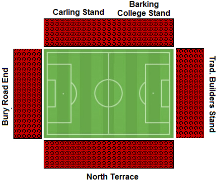 dagenham-and-redbridge-seating-plan