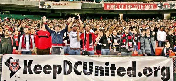 dc-united-fans