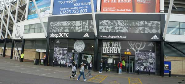 derby-county-club-shop