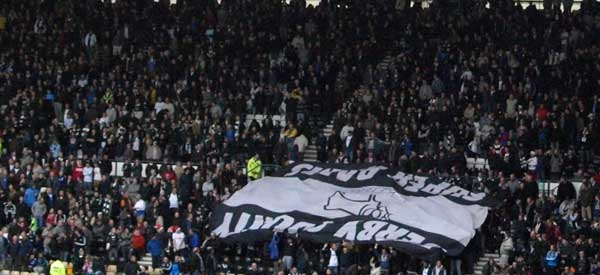 derby-county-fans