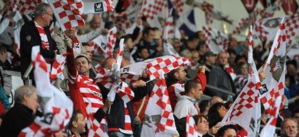 Doncaster Fans