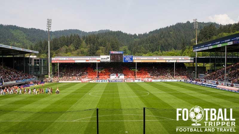 football freiburg