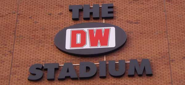 dw-stadium-sign