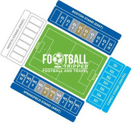dw-stadium-wigan-athletic-fc-seating-plan