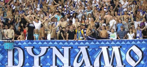 dynamo-kiev-fans