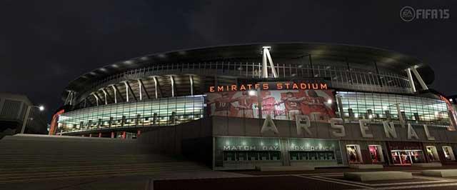 emirates-fifa-15