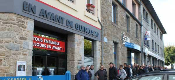 en-avant-de-guingamp-club-shop