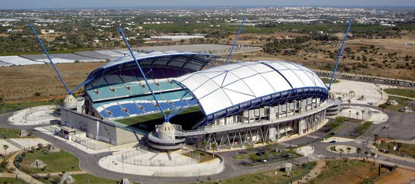 Eurovision Song Contest 2018 - ISRAEL WINS !!! Estadio-algarve-2