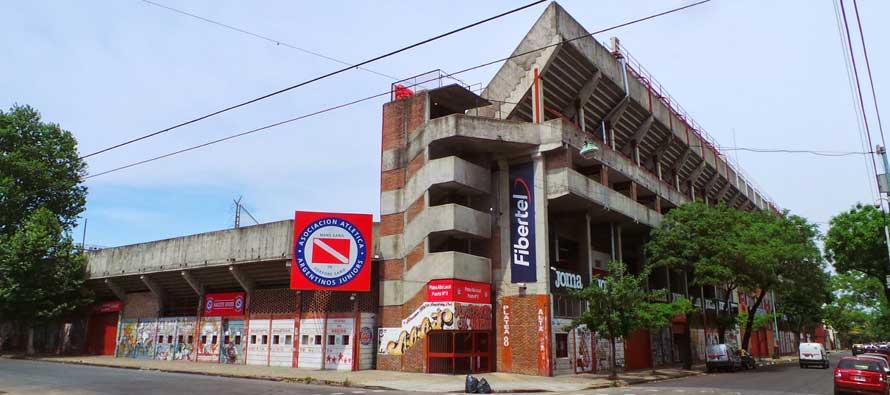 estadio-diego-maradona