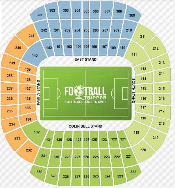 etihad-stadium-manchester-city-seating-plan