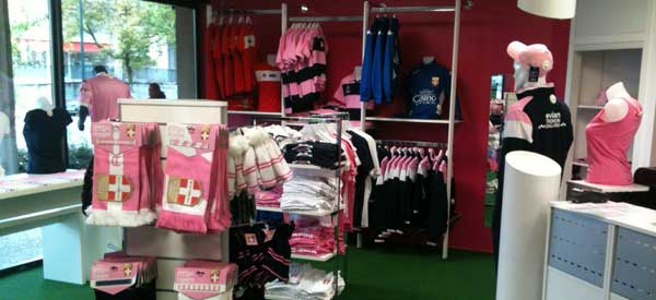 evian-thonon-gaillard-club-shop