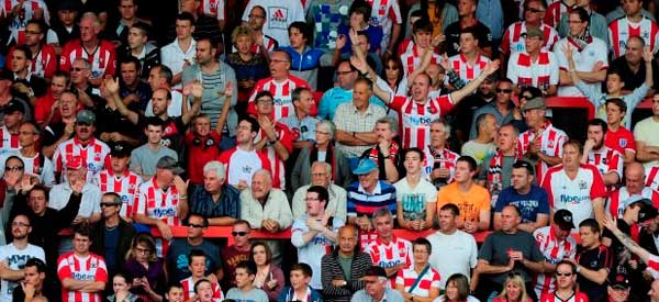 exeter-fans