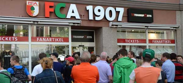 fc-augsburg-fan-shop