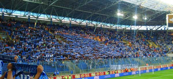 fc-dnipro-dnipropetrovsk