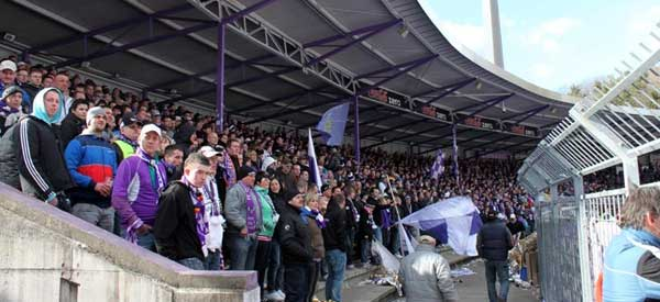 fc-erzgebirge-aue-fans