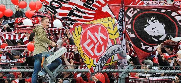 fc-kaiserslautern-fans