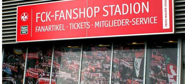 fc-kaiserslautern-fanshop