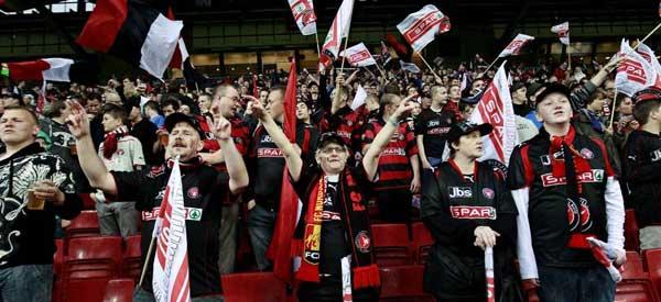 fc-midtjylland-fans