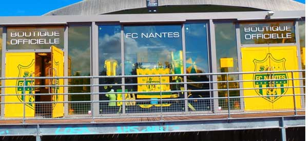 fc-nantes-club-shop