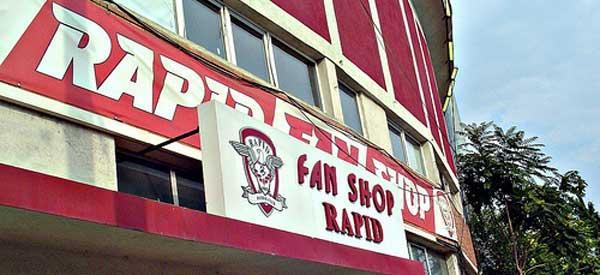 fc-rapid-bucuresti-fan-shop