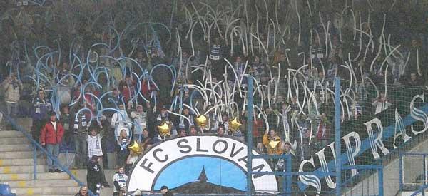 fc-slovan-liberec