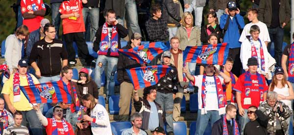 fc-viktoria-plzen-fans