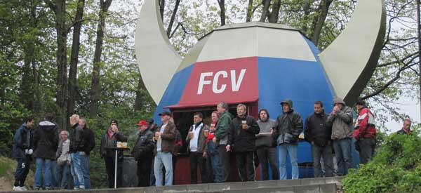 fcv-fans-bar