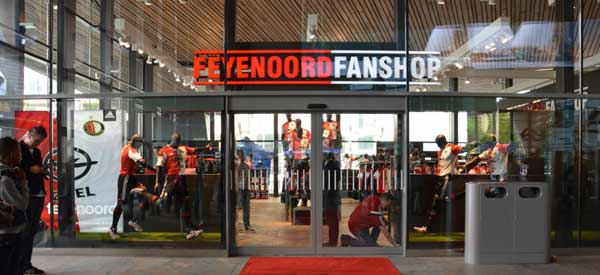 feyenoord-fan-shop