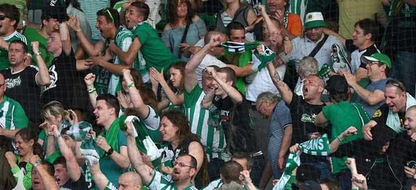 fk-baumit-jablonec-fans
