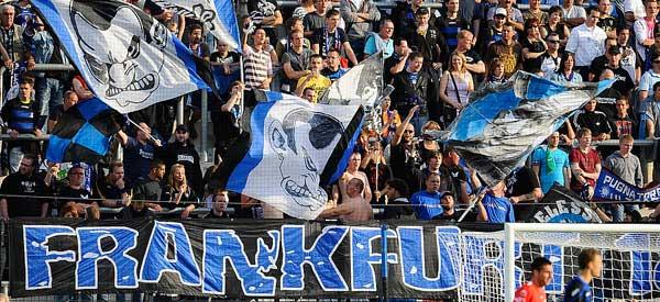 fsv-frankfurt-fans
