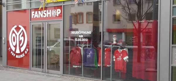 fsv-mainz-club-shop