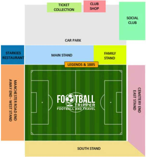 gigg-lane-bury-fc-seating-plan