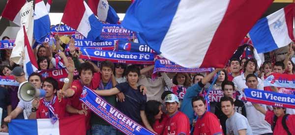 gil-vicente-fc-fans