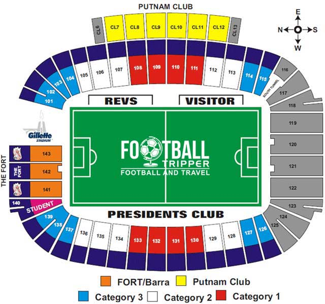 gillette-stadium-new-england-revolution-seating-plan
