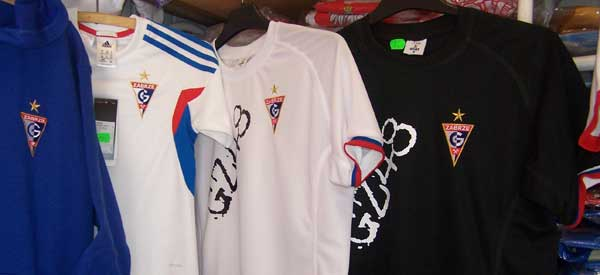 gornik-zabrze-club-shop