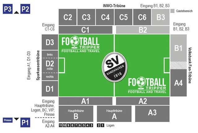 hardtwald-sandhausen-seating-plan